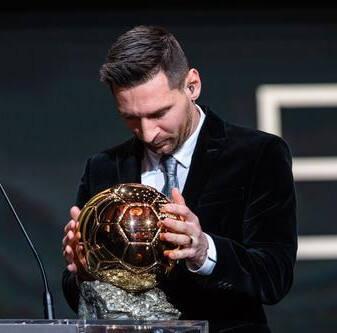 """2019年度""""金球奖""""颁奖典礼在巴黎举行"""
