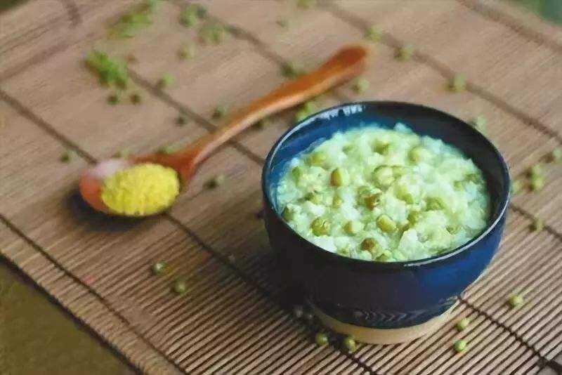 绿豆粥.jpg